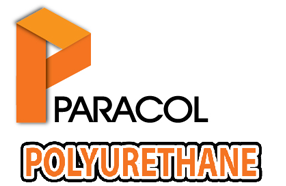 paracol-pic1